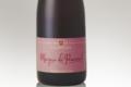 Champagne Marquis de Pomereuil. Brut rosé tradition