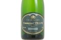 Champagne Emmanuel Tassin. Cuvée de réserve