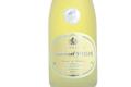 Champagne Emmanuel Tassin. Cuvée perlée
