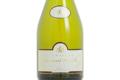 Champagne Emmanuel Tassin. Cuvée Ancestrale