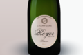 Champagne Royer Père Et Fils. Réserve