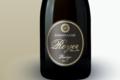 Champagne Royer Père Et Fils. Prestige