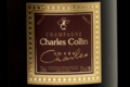 Champagne Charles Collin. Cuvée Charles