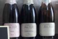 Champagne Jean Velut. Patience brut nature