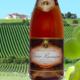 Champagne Olivier Lassaigne. Rosé