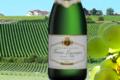 Champagne Olivier Lassaigne. cuvée de réserve