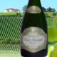 Champagne Olivier Lassaigne. Prestige