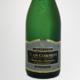Champagne Alexis St Aude. Cuvée des Simmonés