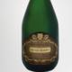 Champagne Alexis St Aude. Grande réserve brut