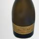 Champagne Alexis St Aude. Cuvée sélection brut