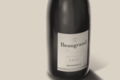 Champagne Beaugrand. Carte blanche brut