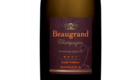 Champagne Beaugrand. Tradition brut