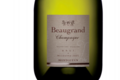 Champagne Beaugrand. Millésime brut