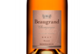 Champagne Beaugrand. Rosé brut