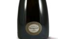 Champagne Beaugrand. Blanc de Blancs non dosé Millésimé