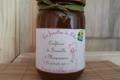 Les Jancélies de Lilie. Confiture de Groseille à Maquereau verte