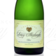 Champagne Leroy-Meirhaeghe. Cuvée tradition brut