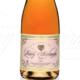Champagne Leroy-Meirhaeghe. Cuvée rosé