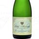 Champagne Leroy-Meirhaeghe. Cuvée blanc de blancs