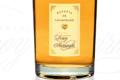 Champagne Leroy-Meirhaeghe. Ratafia de champagne