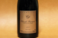 Champagne Claude Perrard. Brut tradition