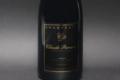 Champagne Claude Perrard. Brut blanc de noirs