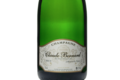Champagne Claude Bernard. Champagne brut tradition