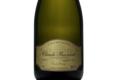 Champagne Claude Bernard. Cuvée prestige