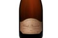 Champagne Claude Bernard. Champagne rosé
