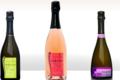 Champagne Michel Falmet. Rosé brut