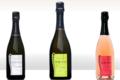 Champagne Michel Falmet. Réserve brut