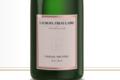 Champagne Lacroix Triaulaire. Poésie fruitée
