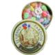 Sylvain Mussy. Maître artisan chocolatier. Grand pardon Chaumont