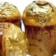 Chocogil. Chocolaterie du Val d'Ornel