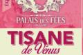 O palais des fées. Tisane de Vénus / Equilibre