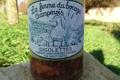 Ferme Du Bocage Champenois. Gigolettes farcies au foie gras