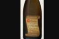 Champagne Frédéric Thiebault. Cuvée vieilles vignes