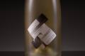 Champagne Frédéric Thiebault. La Maine blanche
