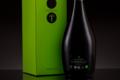 Champagne Frédéric Thiebault. Millésimé