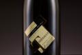 Champagne Frédéric Thiebault. Cuvée des écus