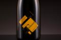 Champagne Frédéric Thiebault. Champagne brut