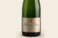 Champagne Bertrand Jorez. Brut sélection