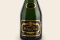 Champagne Bertrand Jorez. Cuvée prestige