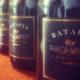Champagne Daubanton & fils. Ratafia