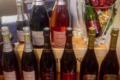 Champagne Daubanton & fils. Champagne prestige