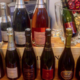 Champagne Daubanton & fils. Champagne brut