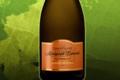 Champagne Mocquart Esmard. Cuvée grande réserve