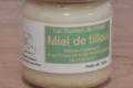 Les ruchers de l'Etoile. Miel de tilleul