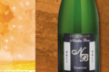 Champagne Nicolas Bass. Brut tradition