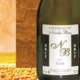 Champagne Nicolas Bass. Brut Cécile